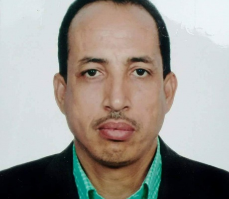 DESAPARICIONES FORZADAS EN LIBIA