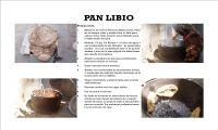 PAN LIBIO